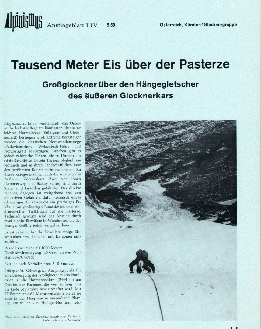 Glockner_Alpinismus_Anstiegsblatt_1a_klein